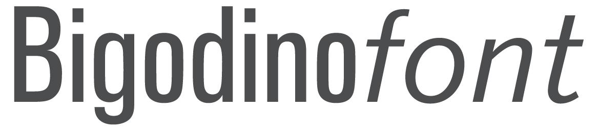 Bigodino_logo